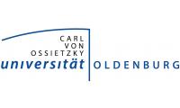 University Oldenburg