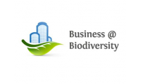 EU Business & Biodiversity